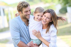 family dentistry south plympton